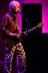 Robby Krieger@The Newton Theater-9\29\2018
